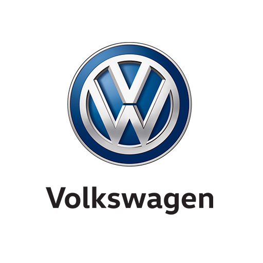Volkswagen of Jacksonville Blog